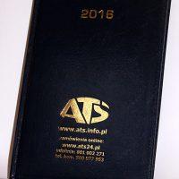 kalendarze książkowe wrocław