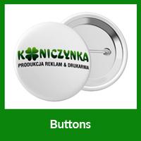 buttons wrocław