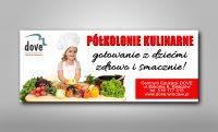 banery reklamowe wrocław