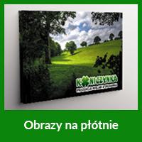 obrazy Wrocław