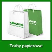 torby papierowe wrocław