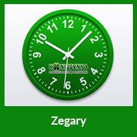 zegary wrocław