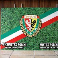 Tablice reklamowe Wrocław