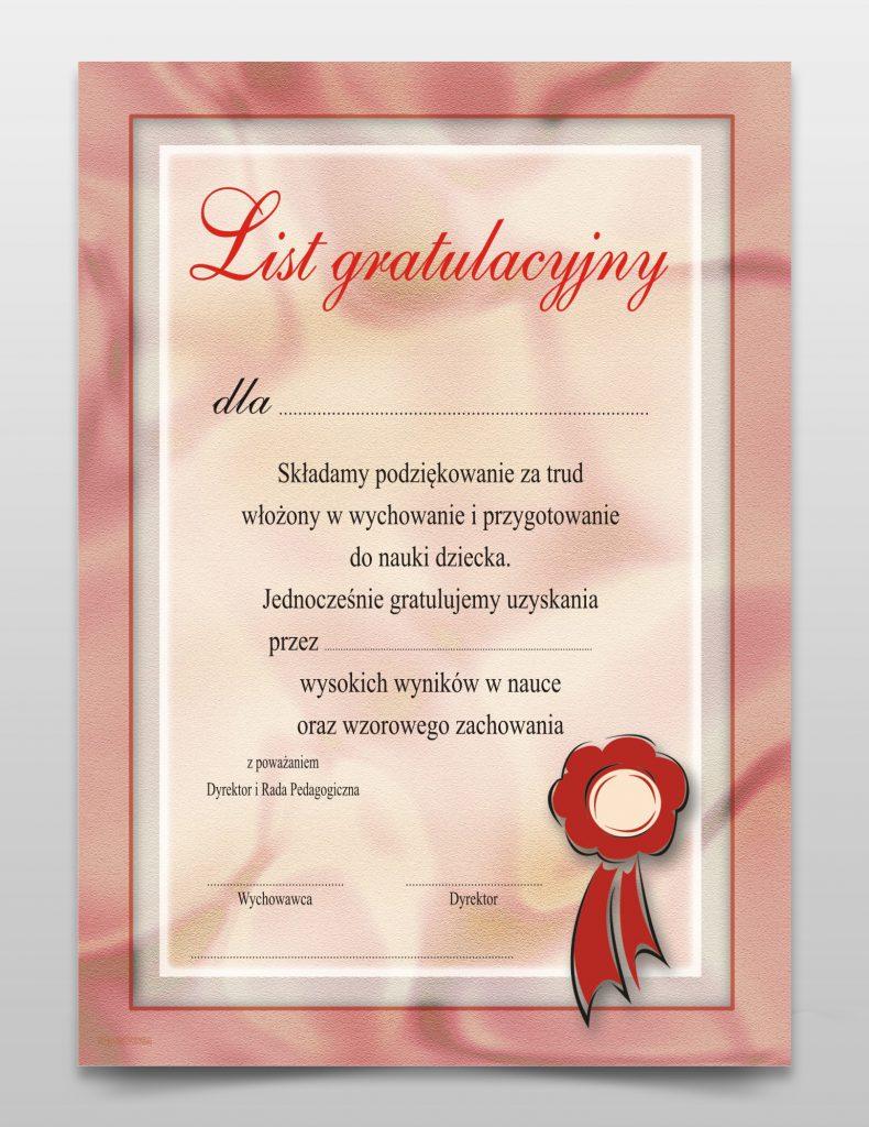 dyplomy wrocław